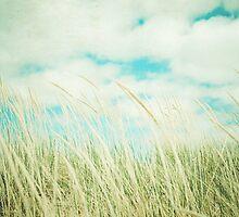 Beach Dreams by O. Joy