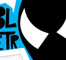 sticker,220x200-pad,220x200,f8f8f8.png