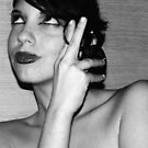 ROBERTA by Norma Romano