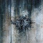 Urban Expolsion by Celia Strainge
