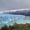 Perito Moreno Glacier by Paul Duckett