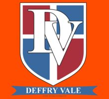 Deffry Vale School by SOIL