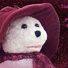 Valentine Sparkle by MarjorieB