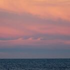 Waves in the sky by solena432