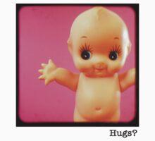Hugs? by KirstyStewart