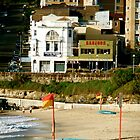 Coogee by Fledermaus