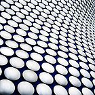 The Selfridges Building by milesphotos