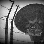 Science Behind Barbed Wire by robomeerkat