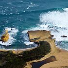 south east coast by SUBI