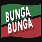 BUNGA - BUNGA  by karmadesigner