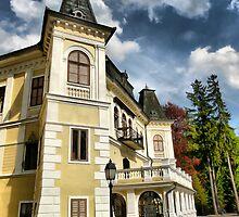 Betliar by www.romansolar photography.com