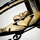 love by fabioberetta