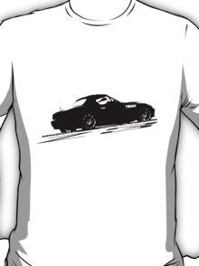 BMW Z3 T-Shirt