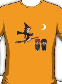Hermione Love T-Shirt