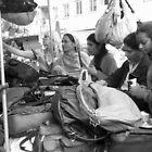 Grab a bag by steppeland