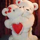 Valentine by GailD