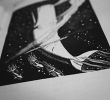 MW by Anna Shishkovskaya