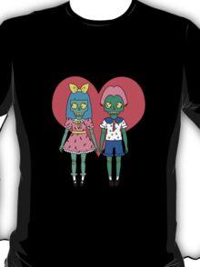 Skull Kiddies T-Shirt