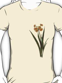 Wild Jonquil T-Shirt