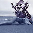 Stranded by Julian Wilde