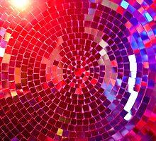 glitter by Annalisa Bruno