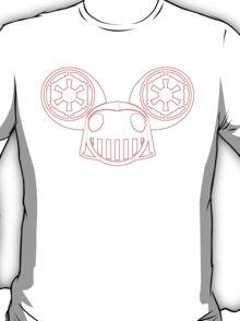 DarthMau5 T-Shirt