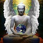 Jain Planetism, Morning Star by AnimiDawn
