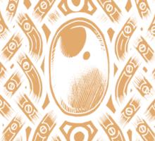 Imperium: Negativity Sticker