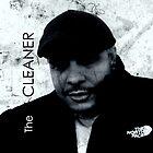 Cleaner by mrfubar32x