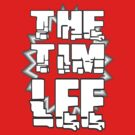 The Tim Lee by Buckworth