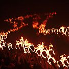 Up Helly Aa 03 by Vincenzo1949