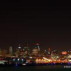 Downtown KC by ehamilton