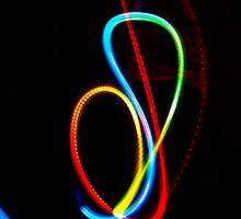 Rollercolorasteride. by queenxtc