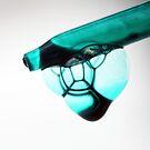 Tiny Bubbles by Kendal Dockery