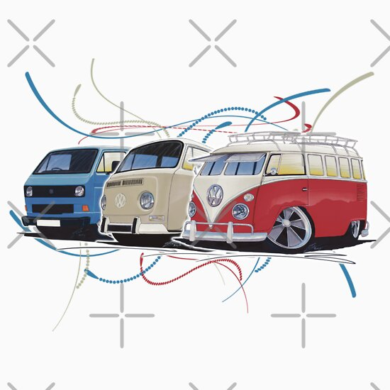 Similar Galleries: Vw Bug Cartoon , Vw Bus Clip Art , Vw Bus Drawing ,