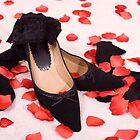 Romance by Lynne Morris