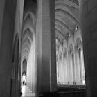 archways by purpleminx