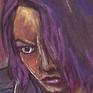 Realisation by DreddArt