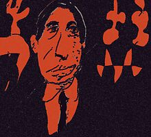 Songs of Leonard Cohen by Stacey Lazarus