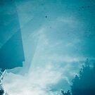 bluepool_a by codswollop