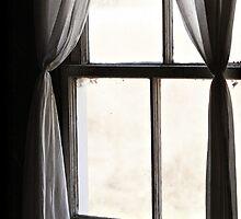 Yesterdays by Rachel Leigh