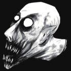 Nosferatu by liper-bomba