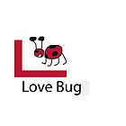 Love Bug by Vonnie Murfin