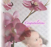 Congratulations by ZeeZeeshots