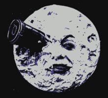 Moon Kids Clothes