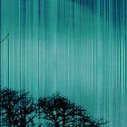 Mystic Night by Bobbie J. Bonebrake