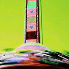 spin me to the top, my love by lamiel