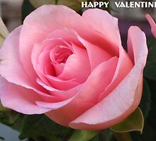 Happy Valentine`s day!!! by Maria1606
