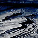 Waves by Gustav Nordlund