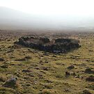 "Beautiful ""Heart of Stone""Comeragh Mountains,,Valentines Day.#2 by Pat Duggan"